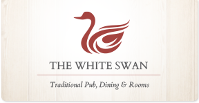 The White Swan, Market Rasen